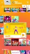 Imya505 jdnow menu phone 2017