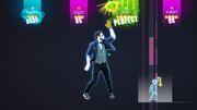 Lovemeagain promo gameplay 3 ps3