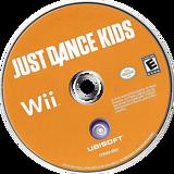 SDZE41 disc