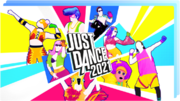 Celebratejd2021 jdnow playlist icon computer