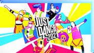 Celebratejd2021 jdnow playlist icon computer