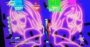 GotThat conceptart gameplay