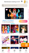 Heymamaalt jdnow menu phone 2020