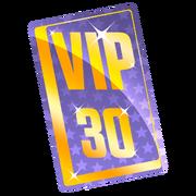 VIP Pass 01