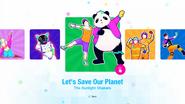 Ecolokids jd2021 kids menu