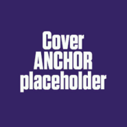 Jd5 cover placeholder anchor
