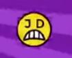 Jumpmala justdance face