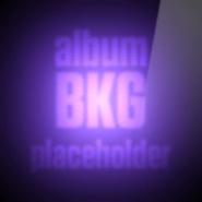 Blameitalt cover albumbkg