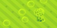 Bubblepopalt map bkg