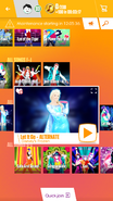 Letitgodlc jdnow menu phone 2017
