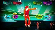 Thatstheway jd3 promo gameplay