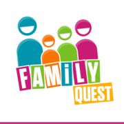 Familyquest logo.png
