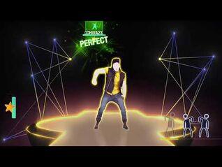 Just Dance 2020- Justin Bieber ft