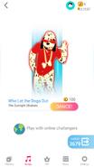 Dogsout jdnow coachmenu phone 2020
