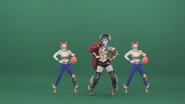 Just Dance 2020 Creative Spotlight FANCY, I Am The Best, & Kill This Love Ubisoft -US- 0-55 screenshot