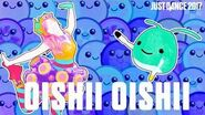 Oishii Oishii - Gameplay Teaser (UK)