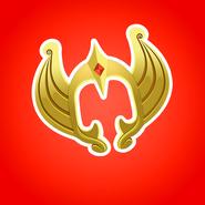 Quest logo 2