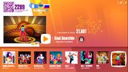 Soulsearch jdnow menu new