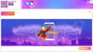 Dancemonkey jdnow coachmenu computer