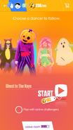 Ghostinthekeys jdnow coachmenu phone 2017