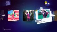 Rocknrolldlc jd2014 menu