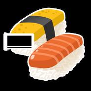 SushiSkin