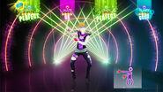 Werwhowerdlc jd2014 promo gameplay 3