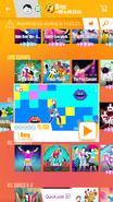 Bang jdnow menu phone 2017