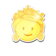 Feelspecialalt golden ava