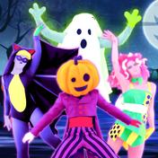 Ghostinthekeys.png
