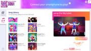 Jumpga jdnow menu computer 2020
