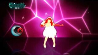 Just Dance Greatest Hits Full Gameplay Katy Perry - Hot 'N' Cold