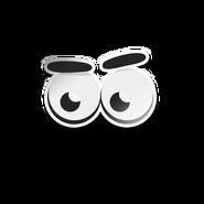 Kidsfragglerock eye ava