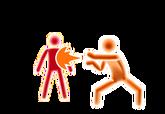 Kungfu jd3 fireball picto
