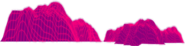Spectronizerquat jd3 background element 4