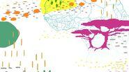 WakaWaka Background Rough 20-1024x576
