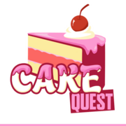 CakeQuest Logo.png