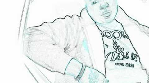 Sean_Kingston_-_Dumb_Love_(Official_Video)_2010