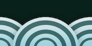 Sway jdbo background element 1