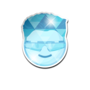 Thatpoweralt diamond ava