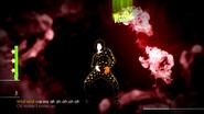 Wild jd2014 gameplay 2