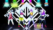 Ddudu promo gameplay