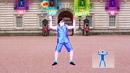 Gentleman promo gameplay 3