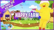 Happyfarm thumbnail us
