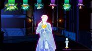 Intotheunknown promo gameplay