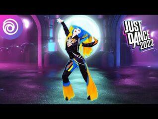 Judas - Gameplay Teaser (UK)