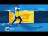 Am I Wrong - Just Dance 2017 Song