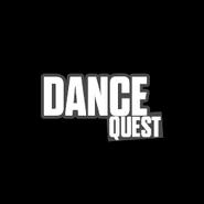 Dancequest placeholder square