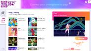 Fun jdnow menu computer 2020