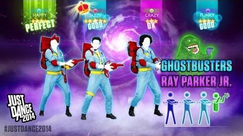 Ghostbusters - Gameplay Teaser (US)